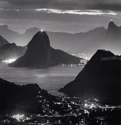 Rio .