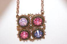 """prívesok """"biloba Archipel"""" Jewelry, Fashion, Archipelago, Jewlery, Moda, Jewels, La Mode, Jewerly, Fasion"""