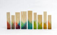 raw-edges-herringbones-5vie-district-milan-design-week-2016-designboom-01.jpg 818×512 ピクセル