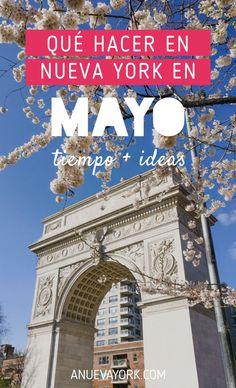 77 Ideas De Tripadvices Viaje A Nueva York Viajes A New York Viajes