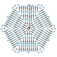 https://www.google.co.uk/search?q=crochet star charts