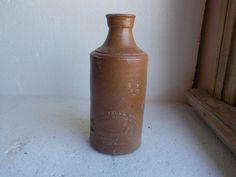 Crimean War, Vase, Bottle, Home Decor, Decoration Home, Room Decor, Flask, Vases, Home Interior Design