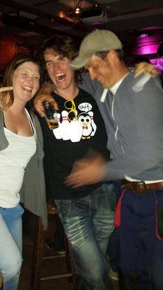 #roydonders #roydondersjuichpak #tilburg #oranje #nederland #roydonderspak #juichpak #netherlands #levenslied #fanatiek #amsterdam #juul #happy #festivalvanhetlevenslied #fashion #dutch #terschelling #kroeg #discotheek #drank #bier #waddenzee #wadden #zeilen #bruinevloot #friesland