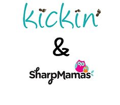 Do you know what to expect when you're expecting?  Not to worry, Sharp Mamas & Kickin' are providing you with a crash course in preparing for natural delivery, along with a bit of shopping fun on December 12th from 6-9PM.    Taught by Dr. Kristine Tohtz, this workshop will provide expecting parents with all of the basics, from natural pain management during labor & delivery to the stages of labor and birth plans.   Catch all the details at: http://www.kickinmaternity.com/#!happenings/c1jwa