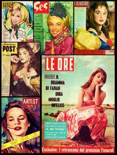 Aliki Vougiouklaki Greek, Cinema, Actresses, Jewellery, Baseball Cards, Stars, Celebrities, Movies, Movie Posters