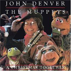 John Denver & The Muppets