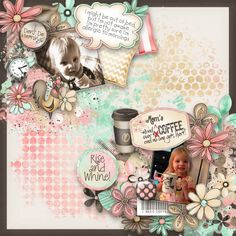 I Don't Do Mornings by Jumpstart Designs @pickleberrypop  Collection + FWP https://www.pickleberrypop.com/shop/product.php?productid=36496&cat=90&page=1