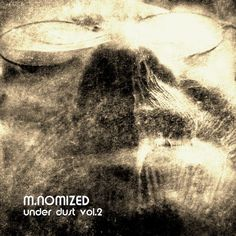 NOMIZEDUnder Dust part of rarities, unpublished, contributions to compilations, etc.The Gift by The Velvet Underground. Vol 2, Fractions, The Borrowers, Archive, Studio, Albums, Movie Posters, Film Poster, Studios