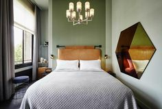 The Hoxton, Amsterdam: UPDATED 2017 Hotel Reviews, Price Comparison and 1,119 Photos (The Netherlands) - TripAdvisor