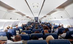 iStock_airplane passengers