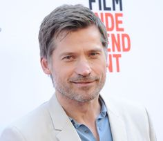 Nikolaj Coster-Waldau on the 'Very Significant Shift' in Season 7 of Game of Thrones You Funny, Really Funny, Game Of Thrones Jaime, Los Angeles Film Festival, Cersei And Jaime, Nikolaj Coster Waldau, Jaime Lannister, Meme Factory, All In One App