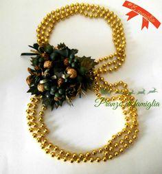 8 dicembre - alberello di pasta frolla http://www.pranzodifamiglia.it/lalbero-di-natale-di-pasta-frolla/