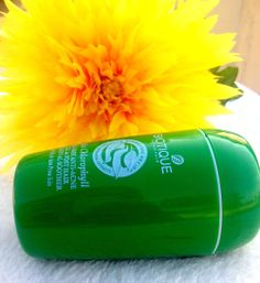 Biotique Chlorophyll Gel-Ashwini | LifeStyle