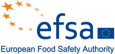 EFSA Rejects Soy Health Claims for Bone Health and Menopause   Recovery from Modern Diets - Weston A Price Foundation