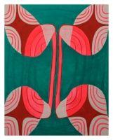 Margrit Lewczuk  Untitled, 60x48, 2008