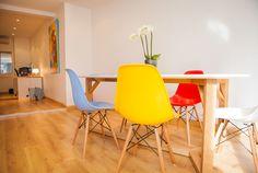 web agency idéveloppement design workplace decor