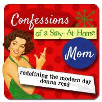 Tasty Treat Thursday: Georgines Banana Bread |Confessions of a Stay-At-Home Mom#.UYzwub-99pZ#.UYzwub-99pZ