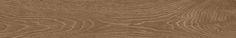 Porcelain tiles Elara-R Marron 19,2x119,3 cm. | wooden tiles | wood inspiration | timber | arcana ceramica