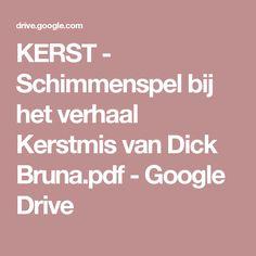KERST - Schimmenspel bij het verhaal Kerstmis van Dick Bruna.pdf - Google Drive