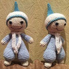 Kostenlose Häkelanleitung Sandmann Amigurumi - Sandmann – freies Häkelmuster Imágenes efectivas que le proporcionamos sobre maglia sciarpa Una - Knitting Websites, Knitting Blogs, Knitting For Beginners, Baby Knitting Patterns, Crochet Patterns, Diy Crochet And Knitting, Crochet Bear, Crochet For Kids, Crochet Hooks