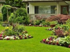 looking for ways to hide your septic system learn the dos and donts landscaping