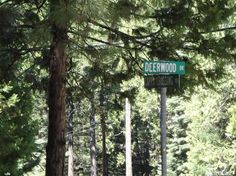 5023 Deerwood, Grizzly Flats, CA 95636 — Great place for a get-away. Enjoy the four seasons at 4000' elevation.