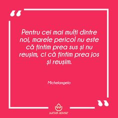 #citate #motivatie #inspiratie Natur House, Abs, Cabinet, Feelings, Memes, Health, Quotes, Clothes Stand, Quotations