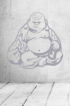 street artist unknown