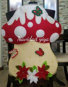 Best 12 Cubresillas hongo moldes2 – Page 315885361364413974 – SkillOfKing.Com
