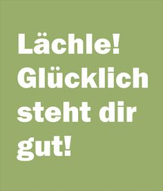 Funny Quotes Bring Out Little Smiles – Viral Gossip Men Quotes, Words Quotes, Life Quotes, Sayings, Quotes By Famous People, Quotes To Live By, German Quotes, Funny Quotes About Life, Funny Life