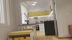 #lukaspoctavekdesign Loft, Interior Design, Bed, Furniture, Home Decor, Design Interiors, Homemade Home Decor, Home Interior Design, Stream Bed