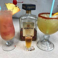 Todays #margaritaoftheday is from @carmen8a_official . Receta en nuestro canal Carmen8a Italian Margarita YouTube #carmen8aYoutube #margarita #italiamargarita #MargaritaItaliana #margaritapatron #margaritas #margaritaville #margaritas  #staythirsty #thesaltedrim #margaritas #tequila #instacocktail #margaritaville #thirsty #tipsybartender #tipsy #drinkup #drinking #happyhour #bestdrinks #happy #drinkstagram #drinks #cocktails #cocktailsofinstagram #bestcocktails #makemeadrink Italian Margarita, Tipsy Bartender, Fun Drinks, Tequila, Drinking, Cocktails, Boat, Tableware, Margaritas