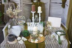 Δείτε diy ιδέες για γάμο με θέμα την ελιά. Δείτε αναλυτικά το άρθρο   #μπομπονιερεςελια #γαμοςελια #weddingfavors #μπομπονιερες #μπομπονιερεςγαμου #χειροποιητεςμπομπονιερες #elegantweddingdecor #elegantweddingdecoration #weddinginspiration #γαμος #διακοσμησηγαμου #γαμος2020 #wedding2020 #barkasgr #barkas #afoibarka #μπαρκας #αφοιμπαρκα #imaginecreategr Table Decorations, Home Decor, Decoration Home, Room Decor, Home Interior Design, Dinner Table Decorations, Home Decoration, Interior Design