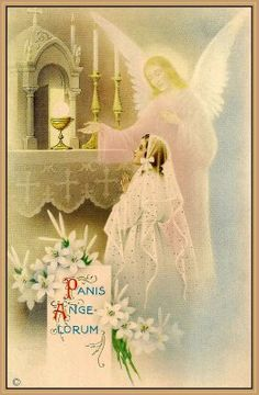 Holy Cards For Your Inspiration: October 2008