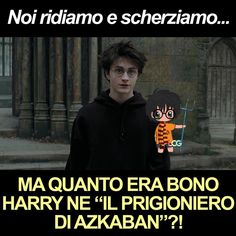 Beh questa non me l'aspettavo - Friendzone Funny - Friendzone Funny meme - - .Beh questa non me l'aspettavo The post .Beh questa non me l'aspettavo appeared first on Gag Dad. Harry Potter Tumblr, Harry Potter Anime, Harry Potter Cast, Harry Potter Love, Harry Potter Fandom, Harry Potter Memes, Harry Potter World, Funny Test, Funny Memes