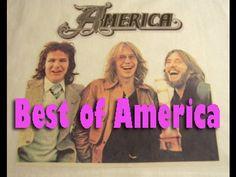 AMERICA GREATEST HITS