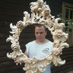 36k Followers, 216 Following, 130 Posts - See Instagram photos and videos from Севостьянов Сергей (@ornamental_patterns)