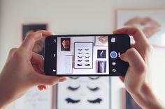 Photo Tips, Photography Tips, Organization, Selfie, Phone, Photographers, Diy, Instagram, Fotografia