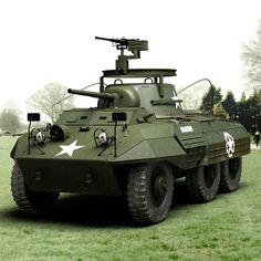 M8 (GREYHOUND) ARMORED CAR ★。☆。JpM ENTERTAINMENT ☆。★。