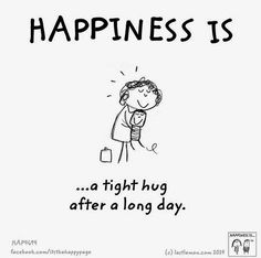 hug on a long day Niece Quotes From Aunt, Aunt Quotes, Mommy Quotes, Daughter Quotes, Happy Quotes, Life Quotes, Happy Moments, Happy Thoughts, Make Me Happy