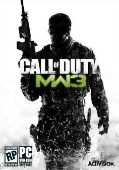 12 Best Call of Duty - The Complete Collection images  f8d3f50c4c03