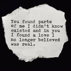 Quotes and inspiration about Love   QUOTATION – Image :    As the quote says – Description  The ultimate collection of love quotes, love song lyrics, and romantic verses to inspire your wedding vows, wedding signs, wedding decor and other wedding details.  long paragraphs for her