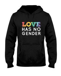 Hooded Sweatshirts, Hoodies, Pride Shirts, Gay Pride, Lgbt, Posters, Mafia, Hamilton, Alphabet