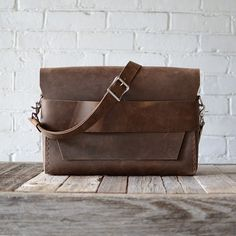 Stock and Barrel Co | artisan leather carry goods