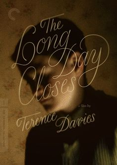 """The Long Day Closes (1992) ... is the story of eleven-year-old """"Bud."""" A sad and lonely boy, Bud struggles through his days. With cinema as his main source of solace, he haunts the local movie-house. All the while, his family looms large in our peripheral vision as do the menacing bullies of his school, but Bud is the center of attention both from the camera's angle and from his doting family. (04-Jun-2015)"""