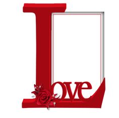 """Photo from album """"I Love you. Birthday Photo Frame, Birthday Frames, Love Wallpaper Download, Wallpaper Downloads, Flower Background Wallpaper, Heart Wallpaper, Family Picture Frames, Family Pictures, Love Wallpapers Romantic"""