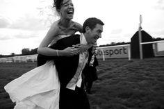 Wedding Venue Fontwell Park Racecourse in Sussex,UK.