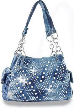 New Fall handbags collection