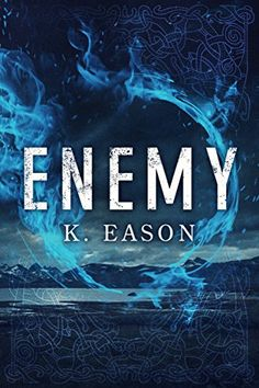 Enemy (On the Bones of Gods Book 1) by K. Eason http://smile.amazon.com/dp/B016WM6ME2/ref=cm_sw_r_pi_dp_iVgkxb00TQMV5
