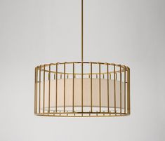 General lighting | Suspended lights | Inner Beauty Lights | Phase ... Check it out on Architonic